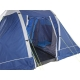 STAN PRO 4 OSOBY TRESPASS AIR 3448/V PPP