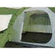 STAN PRO 4 OSOBY TRESPASS 7353/P PPP