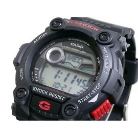 HODINKY CASIO G-7900 G-SHOCK /P PPP
