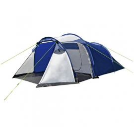 ac6516ef08d STAN PRO 3-4 OSOBY TRESPASS 9244 p PPP STAN PRO 3-4 OSOBY TRESPASS 9244 p  PPP