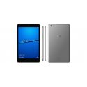 TABLET HUAWEI MEDIAPAD T3 10 AGS-W09 PPP
