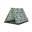 STAN PRO 2 OSOBY  TRESPASS 1150/P PPP