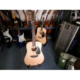 KYTARA 12 STRUNNÁ Sigma Guitars DM12E  PPP