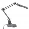 STOLNÍ LAMPA LED DESK LAMP S RAMENEM 4792/V PPP