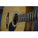 KYTARA 6 STRUNNÁ akustická Sigma Guitars OMM-ST+PPP