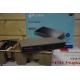8portový gigabitový stolní switch s 4 porty PoE TL-SG1008P