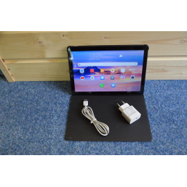 TABLET HUAWEI MEDIAPAD T5 10 ags2-l09  PPP