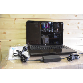 Notebook HP PAVILION  G7 RT3290/C2  700GB