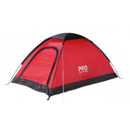 STAN PRO ACTION  PRO 2 OSOBY 9777/V PPP