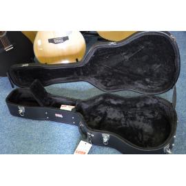POUZDRO pro KYTARU AKUSTICKOU  Deluxe Guitar  Wood Case GATOR  GW-DREAD PPP