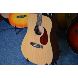 KYTARA AKUSTICKÁ 6 STRUNNÁ Guitar DWE-R5G PPP