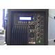 REPROBEDNA  ACTIVE RH Sound PP-0310AU-BT 100W PPP
