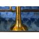 Bach TR 650 Bb Trumpeta