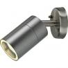 NÁSTĚNNÉ SVĚTLO RADIUS SINGLE LED 1363/2J  4W PPP