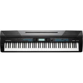 Kurzweil KA120 Digitální stage piano