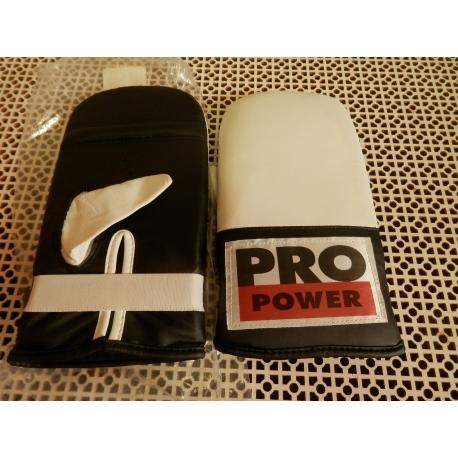 BOXOVACÍ RUKAVICE PRO POWER 41/15 PPP