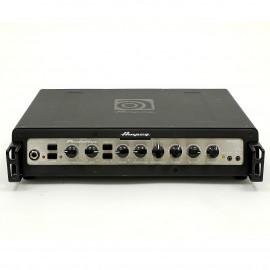 Kombo baskytarové Ampeg PF-500