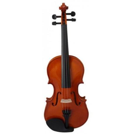 Pasadena SGV 015 4/4 Akustické housle