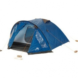 STAN TRESPASS   PRO 4 OSOBY 0374/P PPP