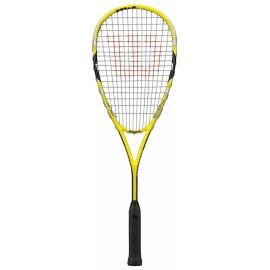 Rakety tenis, squash,...