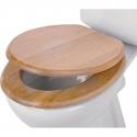 WC sedátka